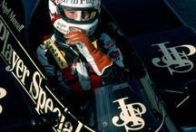 Formula 1 1983