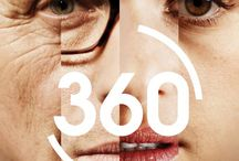 """inspiration: POSTERS: MOVIES: """"360"""" (2012)"""