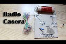 creación_radios