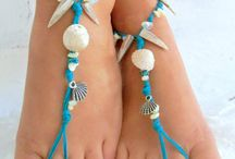 Κοσμήματα Παραλίας