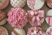 cupcake   popcake