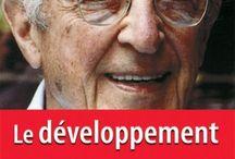 Connaissance de soi / Psychothérapie & développement personnel