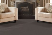 Carpet / Carpet Ideas and Trends for everyone