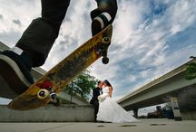 wedding__nice