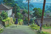 Ghibli is wonderful
