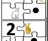 čeština+matematika