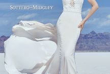 Sottero and Midgley Spring 2018