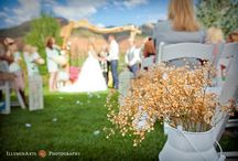 Durango Weddings / Durango is the perfect spot for your Colorado wedding. Whether you dream of an intimate ceremony high atop a craggy peak in the Rocky Mountains, tying the knot against the backdrop of the rushing Animas River, or hosting a grand Colorado wedding with all of your family and friends at a rustic mountain lodge, Durango offers unique wedding venues and professional services to make sure your Colorado destination wedding is truly unforgettable.