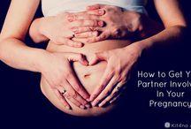 Bitta Pregnancy