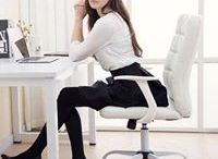 Nice chairs for office
