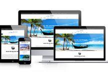 Ap Asia Travel Prestashop Theme - apollotheme.com