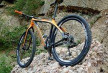 Top 10 Brands of Mountain Bikes