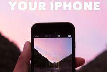 Fotografie iPhone 7