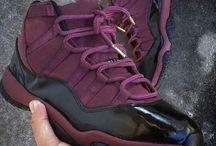 topánky luxusné