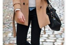 Winter StreetStyle