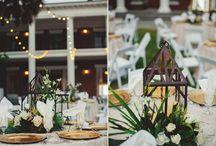 October 29 2016 Bay Preserve wedding