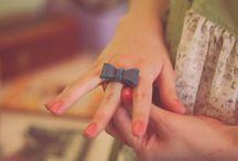 Jewelry & Accessories: