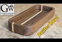 drewno kleione