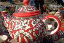 30th SurajKund Crafts Mela 2015