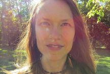 Hannah Kallio / A contributing writer to The Glorious Table
