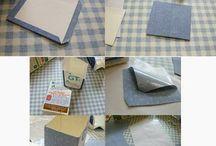 Süt kartonları