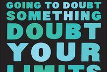 Motivativation