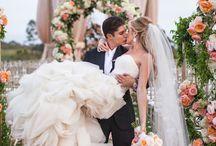 Álomesküvők/Esküvői ötletek / Ugye te is várod már a nagy napot.