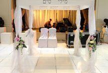 Wedding Tablecloths
