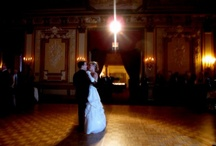 Wedding DJ NYC gigs / Photos and Videos of weddings that Expressway Music DJ's and Live Musicians have been hired for. Call David for bookings: 212-953-9367 http://www.expresswaymusic.com/weddings/wedding-dj-nyc/