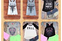 Our Stock / Store stock!  Comment with email address, size and color and we will send you an invoice!  Or you can send an email to sales@buythewayinc.com  Website will be functional in about a week.   www.btwboutiques.com