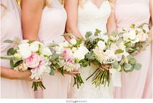 HGPD | Florals / Floral shot by Holly Gannett Photography
