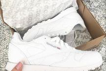 Reebok Sneaker❤ Sneakerparadies