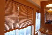 Austin Sweet Blinds / Sweetblinds is a local company in Austin, TX.  Our goal and commitment is to provide the best quality products with the best quality service for our neighbors.  We provide a full turn key service for residents in the Austin and surrounding areas.