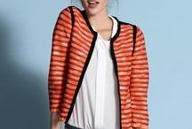 Chanel vest