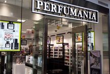 Mall Of America (Bloomington, MN) NOW OPEN! / Come check out our newly redesigned store in the Mall of America! / by Perfumania