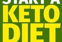 diet do-over: do or die