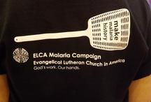 Malaria Campaign