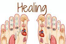 leczenie