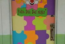 kapı süsü sınıf