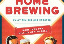 """The """"Crafty"""" Reference Librarian / Everything you ever wanted to know about the art and science of beer crafting in Wisconsin....and beyond!"""