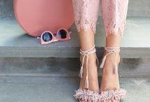 pink,pink,pinjk