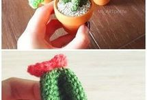 kaktus tutorial