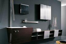 Orlando Spaces....Master Baths