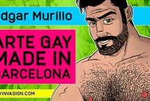 Arte Gay