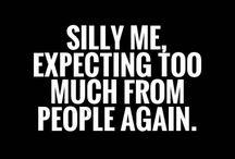 True self ^^