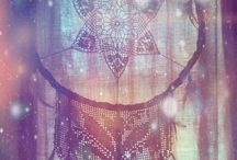 Bohemian ☆ Hippie ☆ Gypsy / Bohemian ☆ Hippie ☆ Gypsy ☆ Dream Catcher ☆ Hippie Life ☆ Boho ☆ Caravan ☆ Wagon ☆ Free Spirit ☆ Outdoor Bath ☆ Mandela ☆ Moroccan Style ☆ Boho Garden / by Natasha Noelle