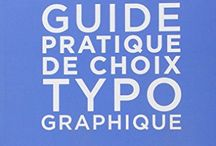 bibliographie graphisme / bibliographie sur le graphisme, PAP