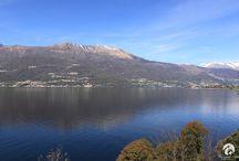 Travel to Livigno