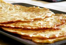 Paleo Recipes to Try: Breads