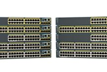 Cisco Switches / Buy Data Media Backup tapes Cisco Switches, Routers, HP and IBM Server Options, Fargo Printer & accessories at huge discount price at ITDevices.com.au